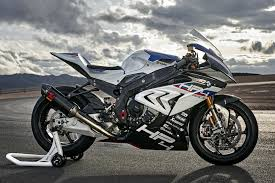 maserati motorcycle price bmw hp4 race carbon specs and uk price r visordown