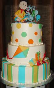 caillou birthday cake swee caillou birthday cake birthday cake cake ideas by prayface net