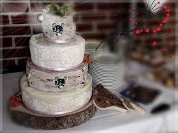 die besten 25 hochzeitstorte 3 stöckig ideen auf - 3 Stã Ckige Hochzeitstorte Selber Machen