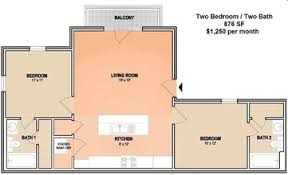 Home Plan Designs Jackson Ms The Bellstone Jackson Ms Apartment Finder