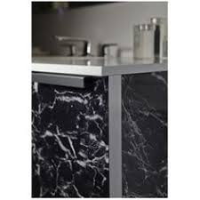 Robern Vanities Bathroom Vanities By Robern Kitchensource Com Robern