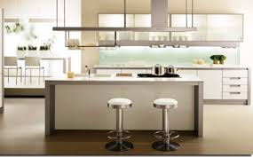 awesome light kitchen island pendant design decor excellent in