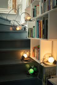 Home Interior Lighting Design 57 Best Design Verlichting Hoog Design Images On Pinterest
