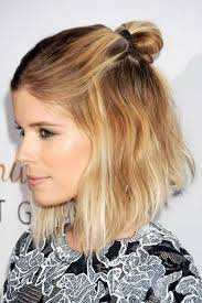 new spring 2015 hairstyles best short ombre hair ideas ombre hair color ombre hair and