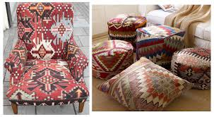 Pottery Barn Rugs 8x10 by Kilim Rugs Pottery Barn Colorful Rugs Cotton Rug U2013 Manual 09