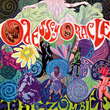 episode 25 the zombies u2013 odessey and oracle daydream nation