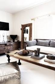 Amazing Of Perfect Home Decor Top Interior Designerscolor Amazing Neutral Colour Palette Natural Materials And Global