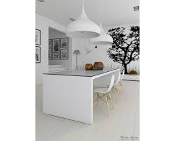 black and white kitchen wall art ideas home interior u0026 exterior