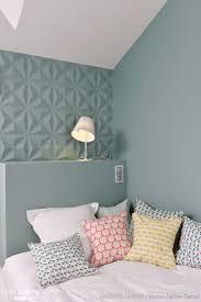 papier peint chambre fille ado papier peint pour chambre ado collection et cuisine papier peint