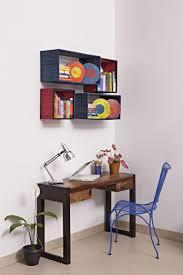 wall shelves pepperfry 21 best corner shelf ideas images on pinterest coffee tables