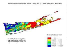 suffolk county map lihinc2b gif