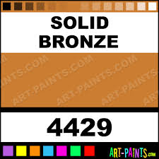 how to make bronze color paint home design u0026 architecture
