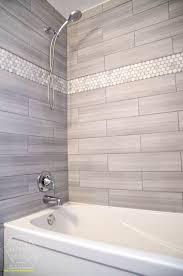 popular bathroom tile shower designs bathroom tile ideas for small bathrooms spiritual glasses