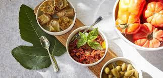 dolce cuisine la dolce vita with villeroy boch
