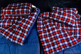 Most Comfortable Flannel Shirt What Is Flannel With Pictures