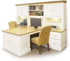 Partner Desk Home Office Partner Desk Home Office Partner Desks Search Home Design