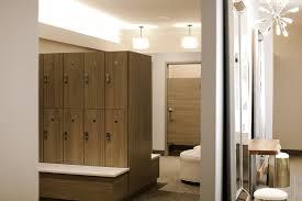 Women S Vanity Women U0027s Locker Room