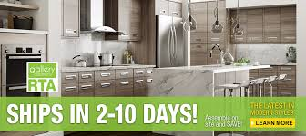 best kitchen cabinet doors discount rta bathroom cabinets new york