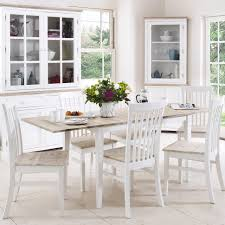 contemporary dining room table home design dining room sets dining room sets for sale