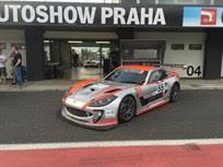 porsche cayman track car for sale racecarsdirect com race cars sports prototypes gt s