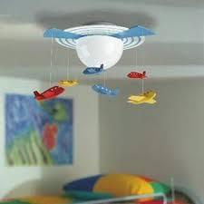 kids bedroom lighting open innovatio