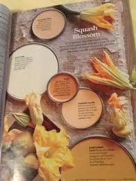 creamy latte paint colors better homes and gardens creamy and