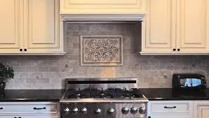 decorative kitchen backsplash decorative tile inserts kitchen backsplash rapflava stylish for 16