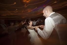 chicago wedding dj chicago wedding dj and bands marriedinchicago