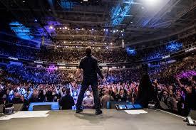 valor reajuste ur 20152016 unleash the power within chicago 2018