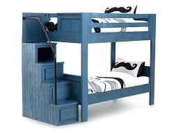 Bunk Bed Storage Stairs Brilliant Bunk Bed Storage Stairs And Best 10 King Ideas