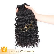 wholesale hair extensions wholesale hair extensions los angeles wholesale hair extensions