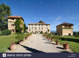 country house france stock photos u0026 country house france stock