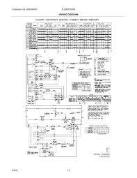 enchanting dryer timer wiring diagram on ideas wiring schematic