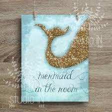 1139 best u2022sweet grace mermazing u2022 images on pinterest mermaid