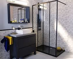 eco cuisine salle de bain tendance vasque salle de bain avec eco cuisine salle de bain 96 à