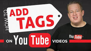 pubg youtube tags how to properly tag your youtube videos youtube