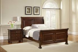 American Bedroom Furniture by Bassett Bedroom Sets Simple Home Design Ideas Academiaeb Com