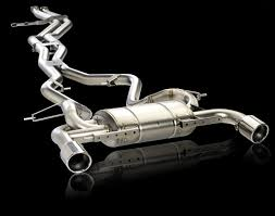 bmw z3 performance parts exhaust systems helix sf