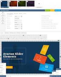 avartan responsive wordpress slider plugin documentation