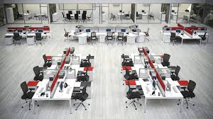 Auto Office Desk Decorating Office Desk Layout Search Work Space Pinterest