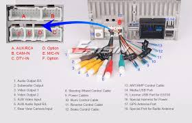 100 wiring diagram zafira b fuse box opel vauxhall zafira b