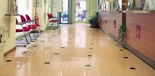 flooring designs new home designs latest modern marble flooring designing ideas