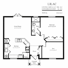 guest house floor plans guest cottage floor plans rpisite