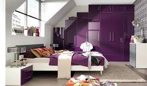 purple and brown bedroom purple bedroom ideas master bedroom purple and brown master bedroom
