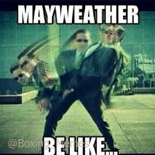 Boxing Memes - boxing memes on twitter floyd mayweather in the last fight