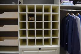 building a walk in closet small bedroom and how to build wardrobe