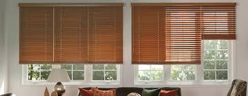 window treatment ideas for doors 3 blind mice energy efficient