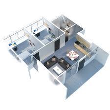 good feng shui house floor plan feng shui floor plans imanada good bedroom 3d with open luxury one