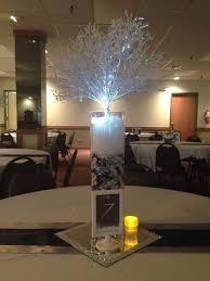 Blue Snowflakes Decorations 27 Best Winter Wedding Ideas Ii Snowflakes Images On Pinterest