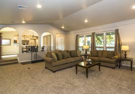 listing 3904 s ridgeview dr spokane valley wa mls 201726496
